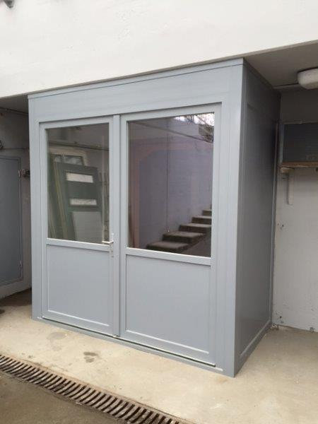 MCA-okna-vrata-drsni-sistemi-zimskivrt10