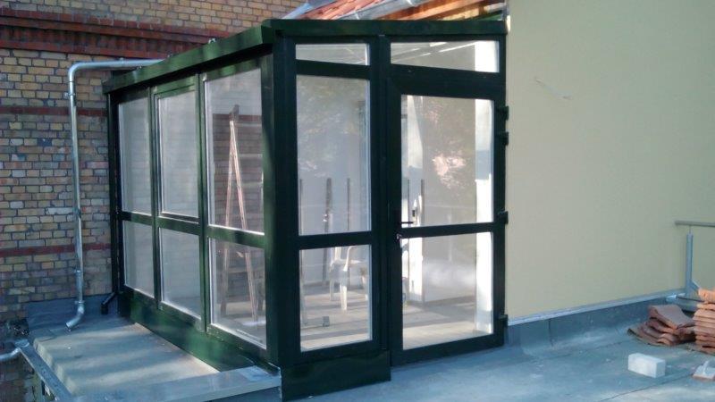 MCA-okna-vrata-drsni-sistemi-zimskivrt2