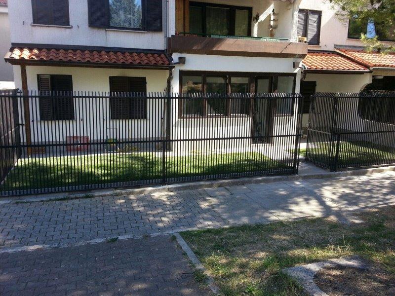 MCA-okna-vrata-drsni-sistemi-zimskivrt20