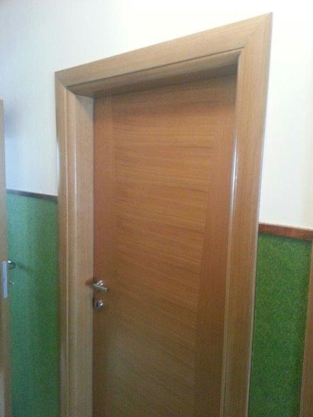 MCA-okna-vrata-drsni-sistemi-zimskivrt22