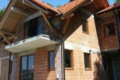 MCA-okna-vrata-drsni-sistemi-zimskivrt11