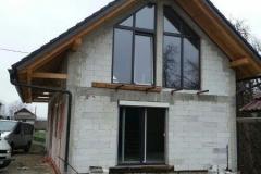 MCA-okna-vrata-drsni-sistemi-zimskivrt12