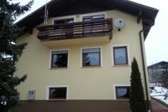 MCA-okna-vrata-drsni-sistemi-zimskivrt13