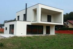 MCA-okna-vrata-drsni-sistemi-zimskivrt15