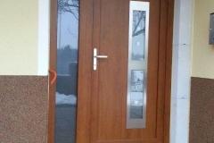 MCA-okna-vrata-drsni-sistemi-zimskivrt27