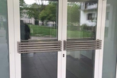MCA-okna-vrata-drsni-sistemi-zimskivrt8