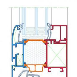 mca-profil-alu-85-feal-skica